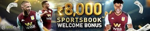 The Most Updated Sport W88 Bonus Promotion