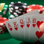 Poker Games That Make Money Online - Feature