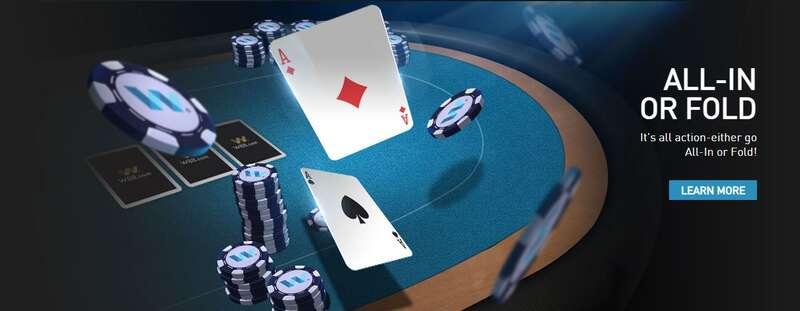 Poker Games That Make Money - W88 Gambling Experience