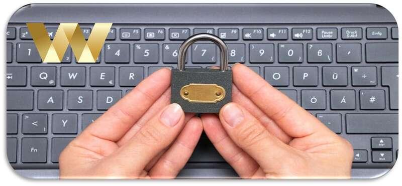Beware of Fraudster - Refer to Legit Link W88 Login