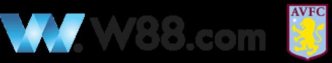 W88 | W88 INDIA| W88.COM | W88 CLUB | W88 IN | W88 ASIA | BOOKIE W88 THE BIGGEST GAMING SITE 2021
