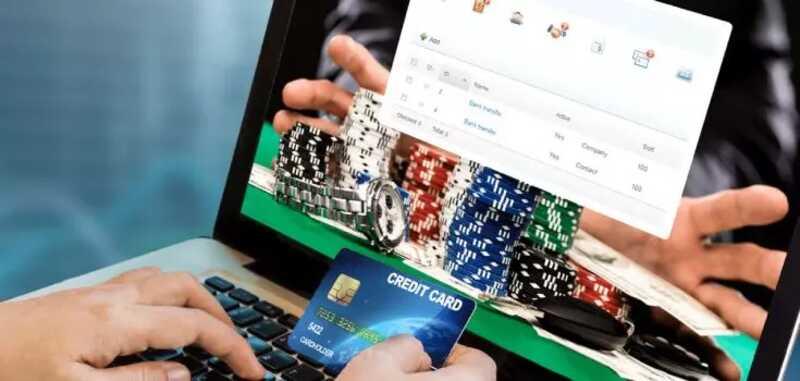 How to Deposit at Bookie88 Deposit