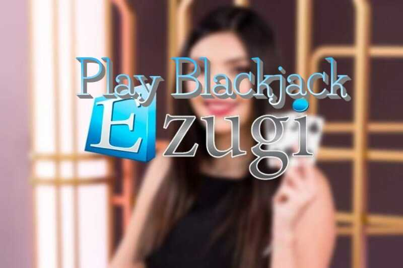 Find your Blackjack Jackpot in W88's Casino Clubs